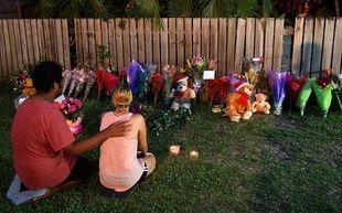 Αυστραλία: Η μητέρα δολοφόνος δεν έχει επίγνωση!