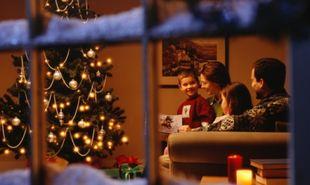 Αυτές είναι οι 12 καλύτερες παιδικές χριστουγεννιάτικες ταινίες που πρέπει να δείτε!