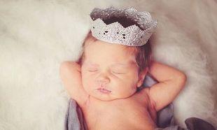 Μάθετε κάποια πράγματα για τα μωρά που μέχρι σήμερα δεν ξέρατε!