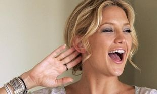 Κέιτ Χάντσον: Δείτε τι ανεβάζει στο Instagram μετά το χωρισμό της! (εικόνες)