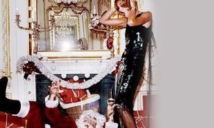 Προλαβαίνεις: Αναβάθμισε το glam look σου με τα must-have αξεσουάρ!