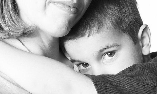 Το παιδί μου ντρέπεται να κάνει φίλους πώς μπορώ να το βοηθήσω;