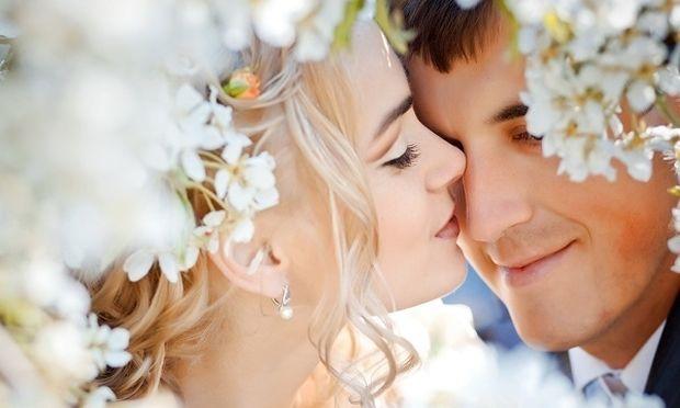 Δέκα λόγοι για τους οποίους οι δεύτεροι γάμοι πετυχαίνουν περισσότερο από τον πρώτο!