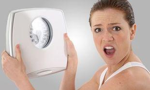 Αυτό είναι το μυστικό για να χάσετε τα κιλά των γιορτών χωρίς δίαιτα!