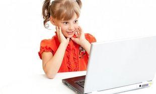 Αυτό είναι το βίντεο που πρέπει να δουν όλοι οι γονείς για τους κινδύνους του διαδικτύου (βίντεο)