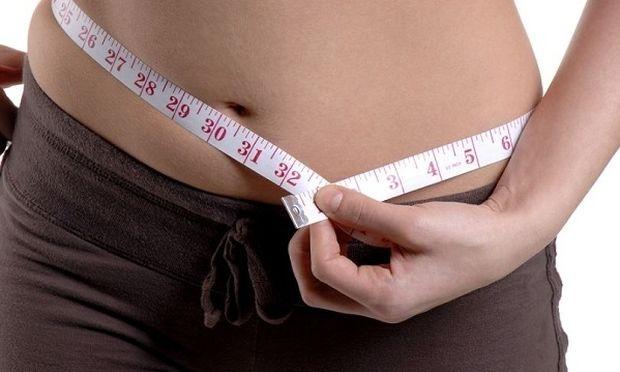 Πώς θα απαλλαχθώ από τα κιλά των γιορτών; Συμβουλεύει η διατροφολόγος Ευσταθία Παπαδά