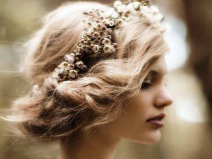Τι σημαίνει το ξανθό χρώμα στα μαλλιά;