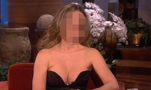 Αποκλειστικό: Διάσημη ηθοποιός πριν λίγες ώρες ανακοίνωσε την δεύτερη εγκυμοσύνη της!