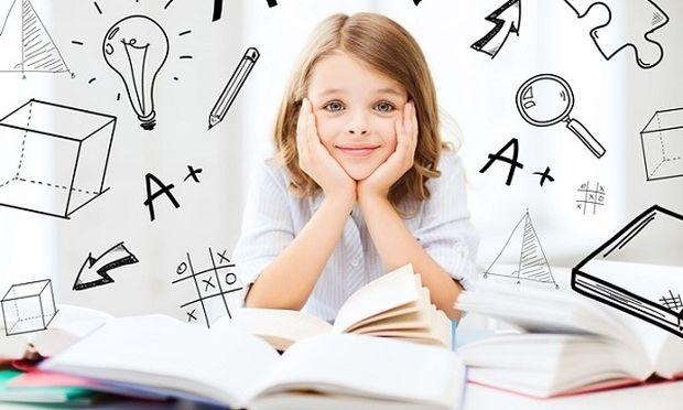 Παιδί και σχολείο: Τα «must» σε κάθε δωμάτιο μαθητή!