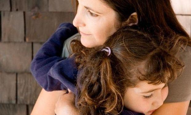 Πώς θα γίνετε «Πρότυπο» για το παιδί σας!