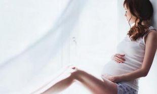 Τι αλλάζει στο σώμα σου τους πρώτους μήνες της εγκυμοσύνης;