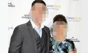 Δείτε ποια πρώην πρωταγωνίστρια του Beverly hills 90210, περιμένει το δεύτερο παιδί της!