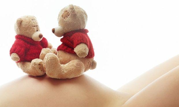 Θέλετε να μείνετε έγκυος εύκολα; Ιδού ο οδηγός γονιμότητας!