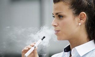 Ποιος επιτέλους δεν θέλει το ηλεκτρονικό τσιγάρο; Μελέτη στην Αμερική παρομοιάζει το ηλεκτρονικό τσιγάρο με καμένη μπριζόλα!