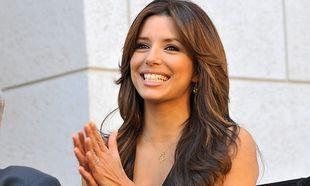 Ποιος διάσημος Έλληνας παρουσιαστής αποθεώνεται από την Εύα Λονγκόρια; (εικόνα)
