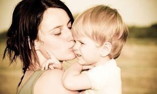 Οι πιο υπέροχες στιγμές τον πρώτο χρόνο της μητρότητας!