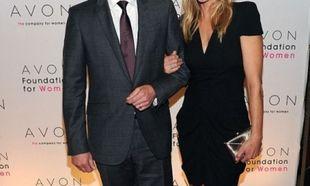 Είναι επίσημο: Ανακοίνωσαν τον χωρισμό τους ύστερα από 15 χρόνια γάμου!