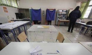 Εκλογές 2015: Η δικαστική αντιπρόσωπος που … αγανάκτησε! (εικόνα)