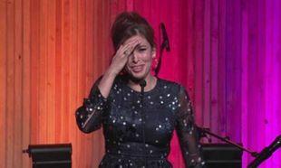 Eva Mendes: Με δάκρυα στα μάτια μιλά για τη μάχη που δίνει ο αδερφός της με τον καρκίνο!