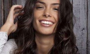 Έξυπνα tips για να μακρύνουν τα μαλλιά σας