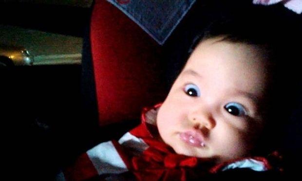Ξεκαρδιστικό: Οι απίθανες αντιδράσεις μωρών όταν περνούν από τούνελ! (βίντεο)
