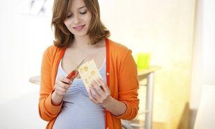Ημέρα του Αγίου Συμεών: Γιατί οι έγκυες δεν κάνει να πιάσουν μαχαίρι, ψαλίδι και να κάνουν δουλειές!