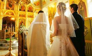 Τεστ: Μάθε αν θα σε παντρευτεί!