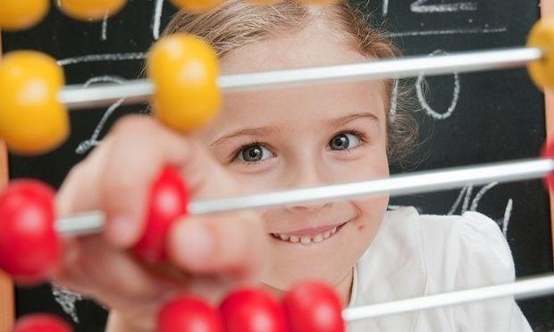 Ποιες Μαθηματικές Δεξιότητες θα πρέπει να έχει κατακτήσει ένα παιδί προσχολικής ηλικίας;