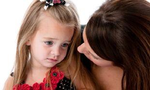 Τα χειρότερα λάθη που κάνουμε όταν μιλάμε στα παιδιά μας!