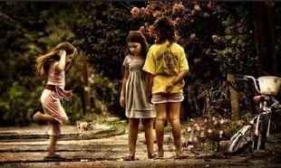 Έξι παιχνίδια που τα παιδιά μας δεν θα παίξουν ποτέ όπως παίζαμε εμείς!