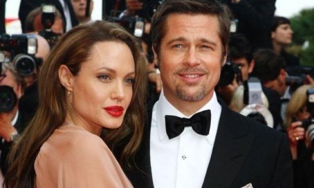 Eίναι οι Bradgelina κακοί γονείς; Το διάσημο ζευγάρι στο στόχαστρο επικριτικών σχολίων