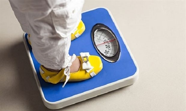 Το παιδί με μειωμένη πρόσληψη ή στασιμότητα βάρους, συμβουλεύει η παιδίατρος Μαριαλένα Κυριακάκου!