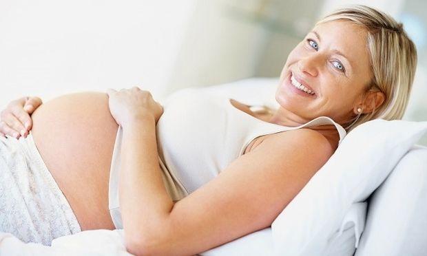 Τι κινδύνους κρύβει ο υποθυρεοειδισμός στην εγκυμοσύνη για τη μαμά και το μωρό;