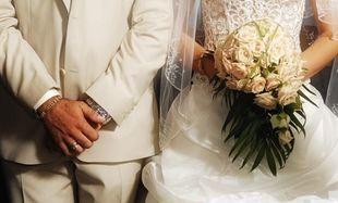Το τεστ που κάνει θραύση: Ποιος ήταν ο άντρας που ήσουν παντρεμένη στην προηγούμενη ζωή σου!