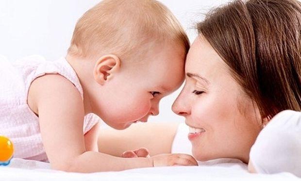 Πότε να κάνω δεύτερο παιδί; Συμβουλεύει η ψυχολόγος Αλεξάνδρα Καππάτου