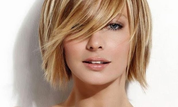 Τεστ: Μάθε τι χρώμα μαλλιών σου ταιριάζει ανάλογα με την προσωπικότητά σου