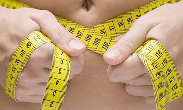 Τι να τρώω για να χάσω τα κιλά της εγκυμοσύνης;