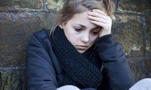Έρευνα Σοκ: Παιδική κατάθλιψη και μοναξιά χτυπούν το κόκκινο καμπανάκι!