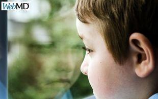 Πώς θα καταλάβετε αν το παιδί σας έχει κατάθλιψη!