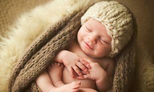 Χρονιά του προβάτου: Δείτε τι σημαίνει για τα μωρά και τι δώρα μπορείτε να τους κάνετε!