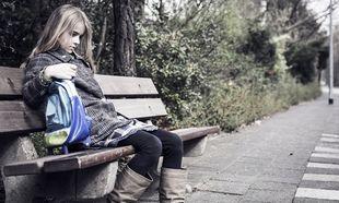 Σχολικός εκφοβισμός: Τι είναι, τι πρέπει να κάνουν οι γονείς, το σχολείο και οι συμμαθητές του θύτη και του θύματος!