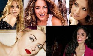 Αυτοί είναι οι διάσημοι που έχουν παραδεχτεί δημόσια ότι έχουν πέσει θύματα σχολικού εκφοβισμού