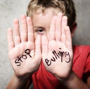 Παγκόσμια Ημέρα κατά της Ενδοσχολικής Βίας: Ώρα να σπάσει ο κύκλος της σιωπής & της βίας!