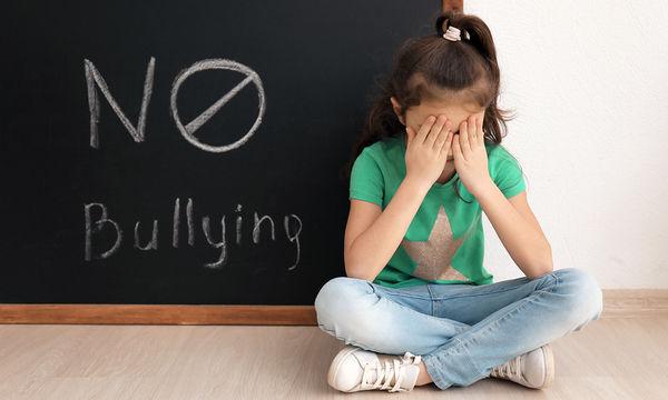 «Παιδιά που εκφοβίζετε το παιδί μου...»: Το συγκινητικό γράμμα μιας μαμάς για το bullying