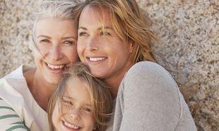 8 Μαρτίου: Παγκόσμια Ημέρα της Γυναίκας! «Μη ξεχνάς τον εαυτό σου! Δεν είσαι μόνο μαμά, είσαι και γυναίκα»