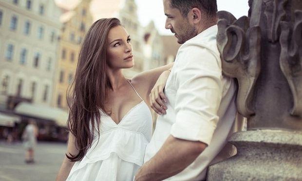 Τεστ μόνο για κορίτσια: Μάθε τι τύπος αγοριού θα σου κλέψει την καρδιά!