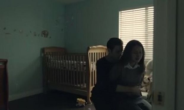 Μάργκαρετ και Ντάνιελ: Η ιστορία τους θα σας κάνει να δακρύσετε(βίντεο)