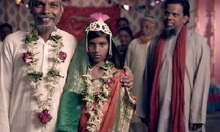 Δείτε γιατί αυτό το κορίτσι δεν μπορεί να κλάψει, ο λόγος θα σας ανατριχιάσει!(βίντεο)