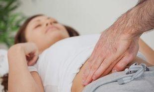 Χρόνια νεφρική ανεπάρκεια, συμβουλεύει η παιδίατρος Μαριαλένα Κυριακάκου!