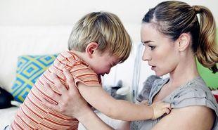 Παιδικά ξεσπάσματα:«Το παιδί μου προσπαθεί να μου πει κάτι όταν γίνεται αντιδραστικό;»